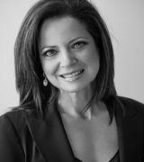 Rhonda Saslawsky, Agent in Memphis, TN