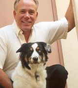 Neil Arrigale, Agent in palm springs, CA