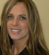 Heather Meagher, Real Estate Agent in Lake Ariel, PA