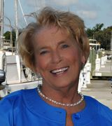 Cathy  Waters, Agent in Washington, NC