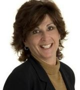 Sally  Smirnoff, Real Estate Agent in Cheshire, CT