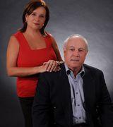 Lou & Natalia…, Real Estate Pro in McKinney, TX