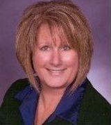 Sherri Baker, Real Estate Agent in Rochester, MN