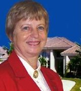 Janice Sturg…, Real Estate Pro in West Palm Beach, FL