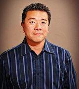 Erik Rhee, Agent in Greenwood Village, CO
