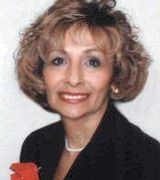 JoAnn Brophy, Real Estate Pro in New Widsor, NY