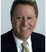 Marty Hunt, Real Estate Pro in Altamonte Springs, FL