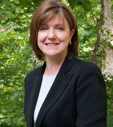 Denise Warner, Real Estate Agent in Washington, DC