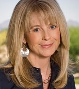 Cari Dandy, Real Estate Agent in Scottsdale, AZ