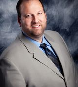 Tom Youngman, Real Estate Pro in Peoria, IL