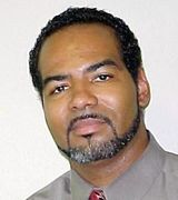 andrew johnson jr, Agent in lancaster, CA
