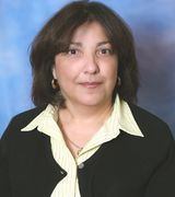 Michele Legaux - Brown, Agent in Newtown, CT