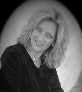 Lisa Tippette, Agent in Bailey, NC