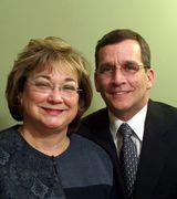Janice  Courter, Agent in Portland, MI