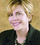 Anna Boucher, Real Estate Pro in San Francisco, CA