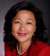 Myrna Averia, Real Estate Pro in Los Angeles, CA