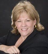 Janelle Kennedy, Agent in Glendale, AZ