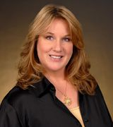 Lauri  Kent, Real Estate Pro in Conroe, TX