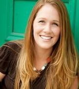 Rebecca Campbell, Agent in Raleigh, NC
