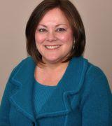 Becky Wenzel, Real Estate Pro in Franklin, TN
