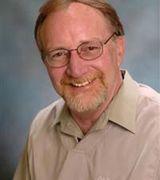 Jim Shepherd, Real Estate Pro in Shelton, WA