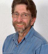 Tim F Morgan, Agent in Mio, MI