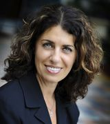 Raymonda Abunassar, Agent in Palm Harbor, FL