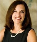 Diane Bergantino, Real Estate Agent in Branford, CT
