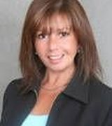 Maria Rizzo, Real Estate Pro in forked river, NJ