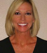 Debra Schmidt, Agent in Owatonna, MN