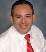 Oscar Alban, Agent in Kearny, NJ
