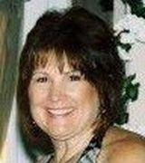 Deborah Powers, Agent in PHOENIX, AZ