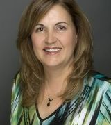 Cathy Hunter Banks, Agent in Collierville, TN
