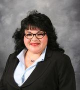 Maria Garcia, Real Estate Agent in Glendale, CA