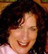 Lindsey Dudevoir, Agent in Sandy, OR