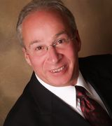 John Harris, Real Estate Pro in Randolph, NJ