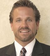 Robert Miller, Agent in Pleasanton, CA