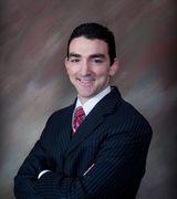 Steven Ferrigno, Agent in Storrs, CT