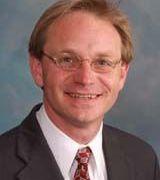 Brian Cagle, Agent in Waynesville, NC