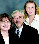 Bardier Team, Real Estate Pro in Sterling, IL