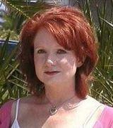 Patti P.  Ch…, Real Estate Pro in Florence, AL