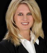 Brandi Shapiro, Agent in Arlington, TX