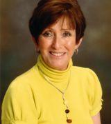 Jennifer Mortensen, Agent in Peoria, AZ