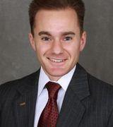 Jeffrey Fehr, Real Estate Pro in Flemington, NJ