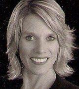 Melanie  Eddolls, Agent in Austin, TX