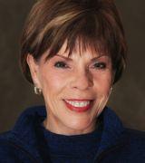 Nancy Palmer, Real Estate Agent in Woodside, CA