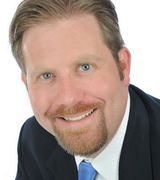 Eric Scott, Real Estate Agent in Colorado Springs, CO