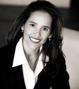 Jane Tittle, Real Estate Agent in Anaheim, CA