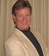 John McVoy, Real Estate Pro in Murfreesboro, TN