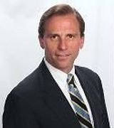 Becker  Real Estate Services, Agent in Lynbrook, NY
